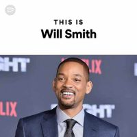 This Is Will Smith