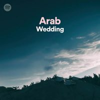 Arab Wedding (Playlist)
