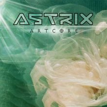 Astrix, Infected Mushroom Artcore
