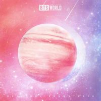 BTS WORLD (Original Soundtrack) Various Artists