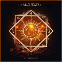 Chris Milano Alchemy