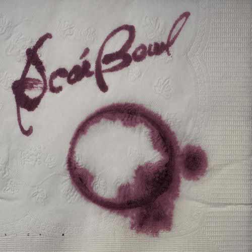 Dominic Fike Açaí Bowl