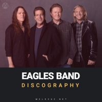Eagles Discography