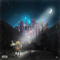 Lil Nas X 7 EP