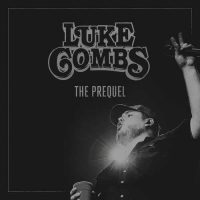Luke Combs The Prequel EP