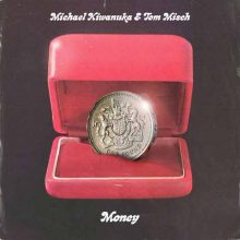 Michael Kiwanuka Money