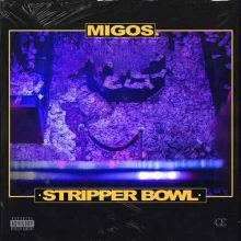 Migos Stripper Bowl