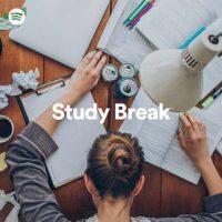 Study Break