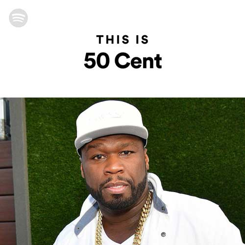 This Is 50 Cent