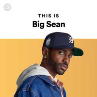This Is Big Sean