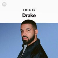 This Is Drake