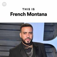 This Is French Montana