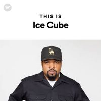 This Is Ice Cube