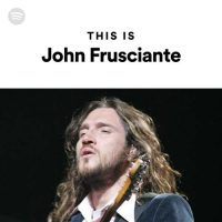 This Is John Frusciante