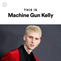 This Is Machine Gun Kelly