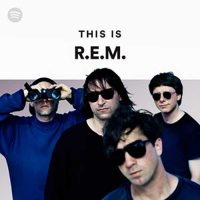 This Is R.E.M
