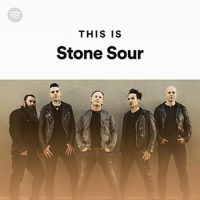 This Is Stone Sour