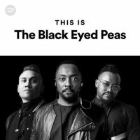 This Is The Black Eyed Peas