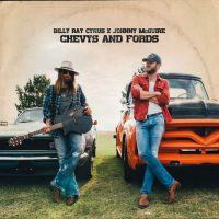 Chevys and Fords