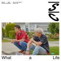 EXO-SC What a Life