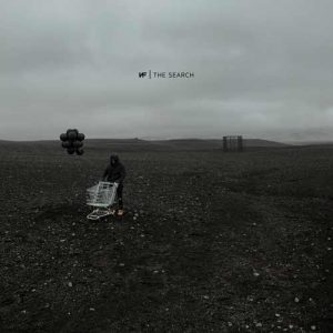 NF The Search