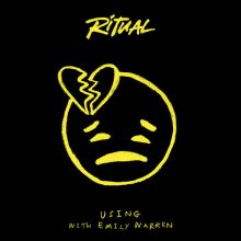 Ritual, Emily Warren Using