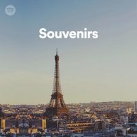Souvenirs (Playlist)