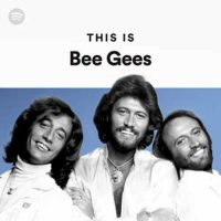 This Is Bee Gees
