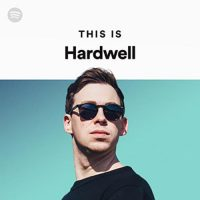 This Is Hardwell