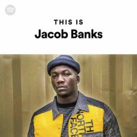 This Is Jacob Banks
