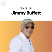 This Is Jimmy Buffett