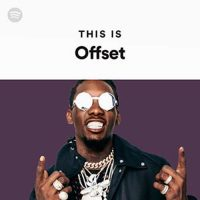 This Is Offset