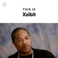 This Is Xzibit