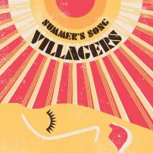 Villagers Summer's Song