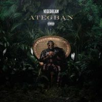 vegedream-ategban