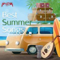 Best Summer Songs