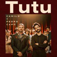 Camilo, Pedro Capó Tutu