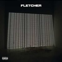 Fletcher you ruined new york city for me
