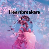 Heartbreakers (Playlist)