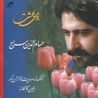 Hesameddin Seraj Booy-e Behesht