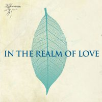 In the Realm of Love