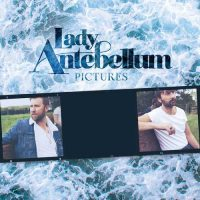 Lady Antebellum Pictures