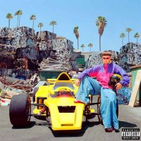 Oliver Tree Do You Feel Me?