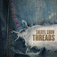 Sheryl Crow Threads
