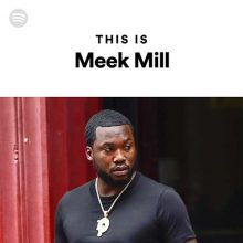 This Is Meek Mill