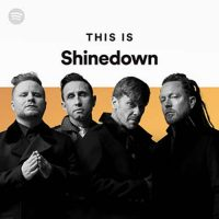 This Is Shinedown