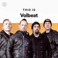 This Is Volbeat