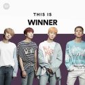 This Is WINNER