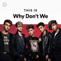 This Is Why Don't We