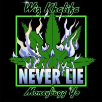 Wiz Khalifa, Moneybagg Yo Never Lie